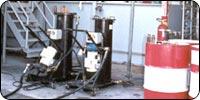 oilfilter2