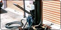oilfilter3