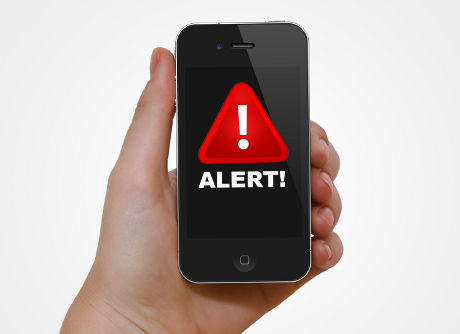Remote Alerts and Other Addons