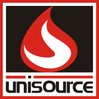 unisource-logo-lubricants