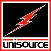 unisource-logo-security