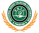 Unisource Security Systems in Partnership with National Radio and Telecom Corporation (NRTC)